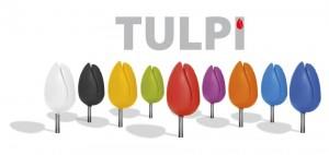 tulpi logo